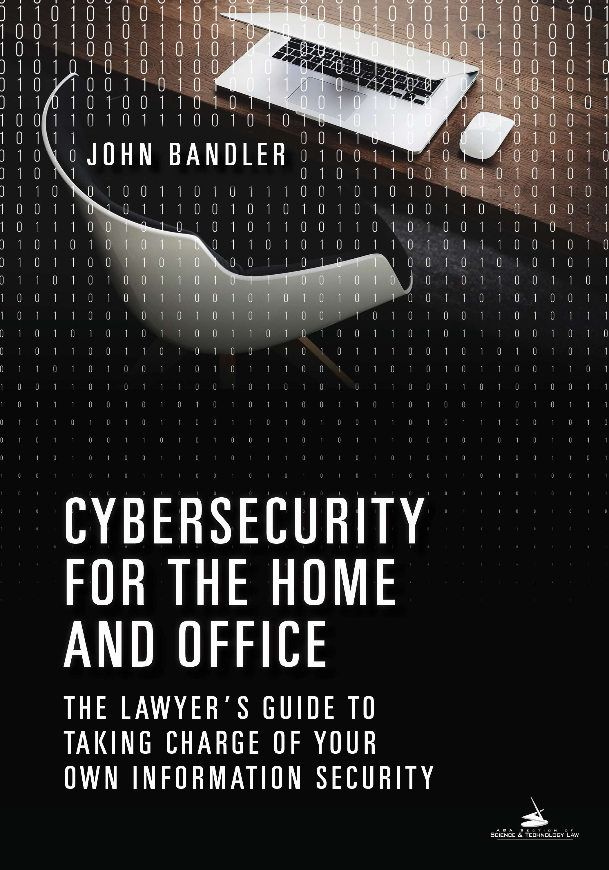 Cybersecurity Home and Office Lo